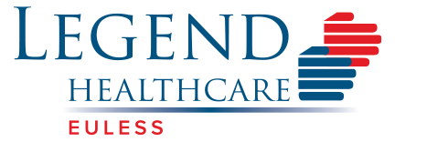 Legend Healthcare and Rehabilitation of Euless